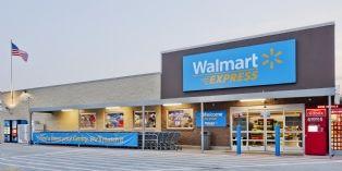 Wal-Mart va investir 1,5 milliard de dollars dans l'e-commerce