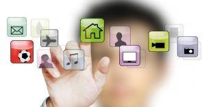 """SAP, la """"Cloud compagnie"""" à forte croissance"""