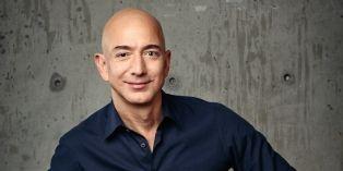 Amazon annonce 437 millions de dollars de pertes