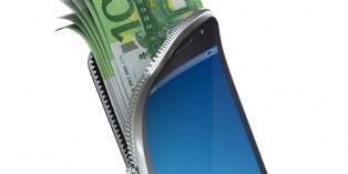 NFC : le paiement sans-contact s'invite dans notre quotidien