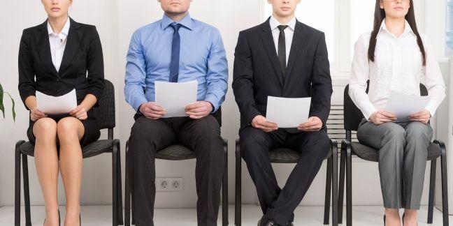 Métiers du Web : quelles sont les attentes des recruteurs ?