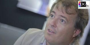 Les interviews DGTV en exclusivité sur Ecommercemag.fr