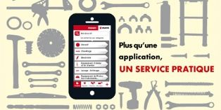 Würth France complète son offre multicanal