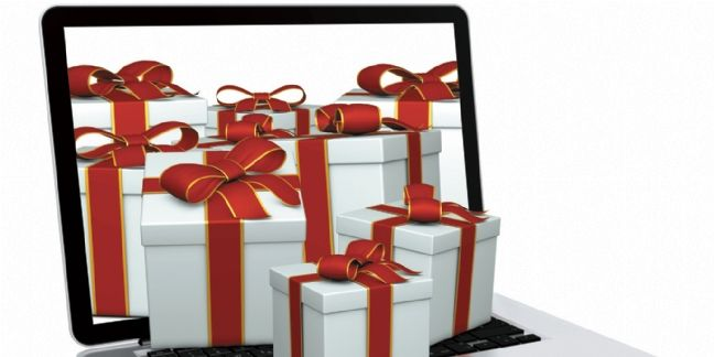 [Tribune] Noël : les 5 réflexes à avoir pour se préparer à l'affluence en ligne
