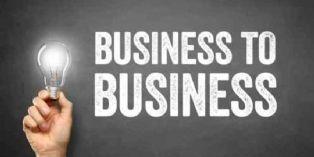 E-Commerce et omnicanal, de forts relais de croissance pour le BtoB