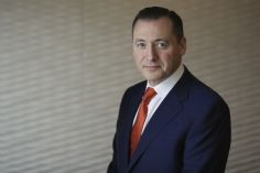 Dan Wagner - PDG Powatag