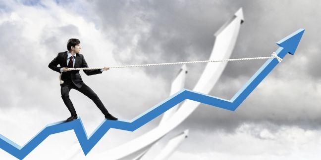 L'e-commerce en hausse de 11% au troisième trimestre 2014