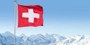 [Focus] L'e-commerce en Suisse à la loupe