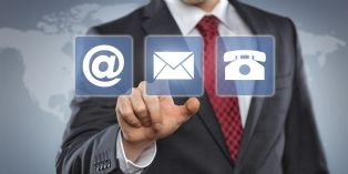 Business saisonnier : misez sur l'e-mail marketing