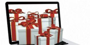 [Tribune] E-commerçants, 4 règles simples pour limiter l'impact de la fraude sur votre site pendant les fêtes