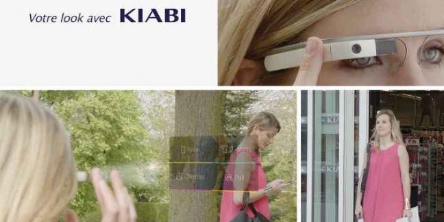 Niji : le shopping futuriste