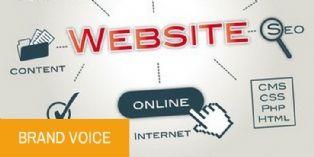 """""""Les 9 éléments incontournables de votre site Web"""""""