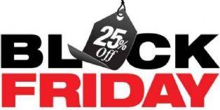 Le Black Friday prend ses marques dans l'e-commerce français