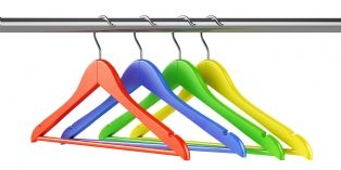 Logistique: lancement de l'offre Fashion Direct