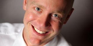 Mike Vandenhooft, co-fondateur de Newpharma :' Le marché de la pharmacie en ligne est très actif '