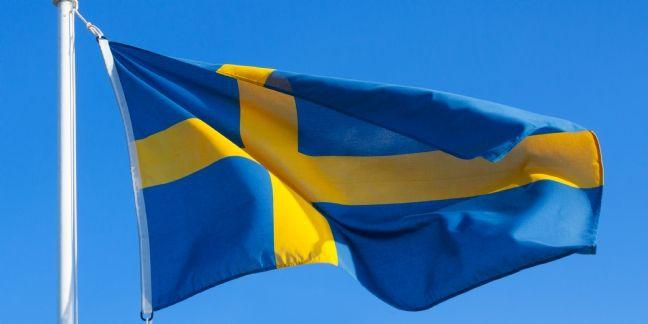 [Focus] L'e-commerce en Suède à la loupe