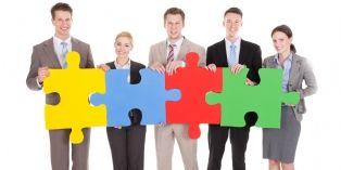 Fédérez vos clients pour booster votre business