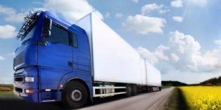 Indice des prix du transport en légère baisse