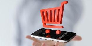 4 conseils pour bien vendre en ligne