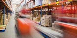 e-logistique : quelles tendances dans les années à venir