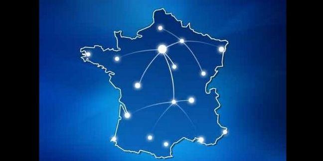 E-commerce : les Grenoblois achètent davantage sur Internet que les Parisiens