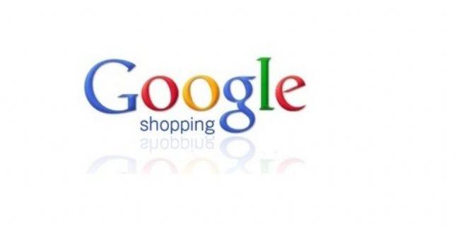 Google Shopping : bientôt l'achat en un clic ?