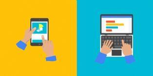 Google Barometer analyse le comportement d'achat en ligne des consommateurs dans 46 pays