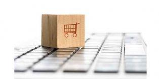E-Commerce : les PME sur la voie de la professionnalisation
