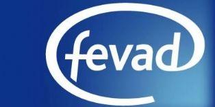 """La Fevad crée une commission """"Transport et Logistique"""""""