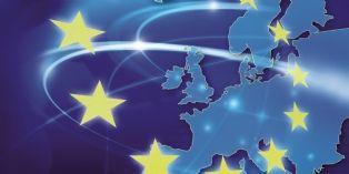 Europe : les applis mobiles représenteront 4,8 millions d'emplois en 2018