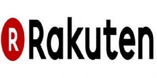 Rakuten s'offre Viber pour 900 millions de dollars