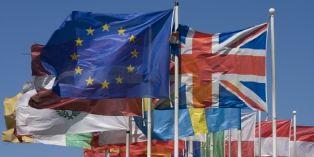 Logistique : bpost accompagne le développement du cross-border européen