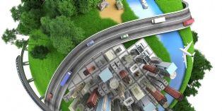 MWC 2014 : la ville de demain entièrement connectée?