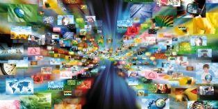 MWC 2014 : les foyers, théâtre d'une guerre silencieuse entre mobiles, tablettes et télévisions