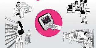 [MWC 2014] Christophe Pecquerie, Airtag : 'le panier moyen dans le m-commerce est supérieur de 30%'