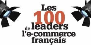Edition du Top 100 des sites d'e-commerce 2013/2014: dernière ligne droite pour participer!