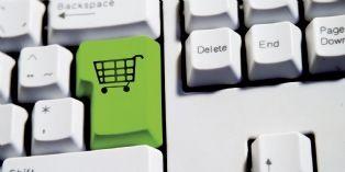 L'Asie-Pacifique devient la première zone d'e-commerce au monde