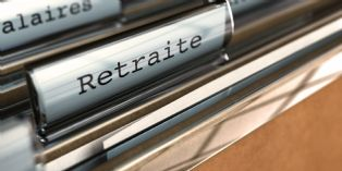 Les inégalités entre homme et femme face à la retraite, pointées par le site www.Monprojetretraite.fr