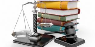 [JURIDIQUE] Réforme de la vente à distance : ce que va changer la loi Hamon pour les professionnels