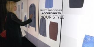'L'Inspiration Corridor' s'invite dans les centres commerciaux