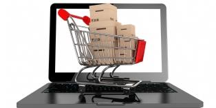 [Observatoire Ifop /Get it'lab] : La qualité de livraison, critère de taille pour les cyberacheteurs