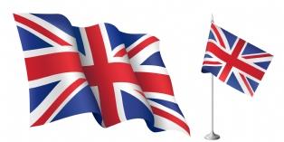 [Focus] L'e-commerce au Royaume-Uni à la loupe