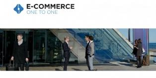 [E-Commerce One to One] Les cyberacheteurs engagés plus souples sur les prix