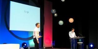 [E-Commerce One to One] Google fait de l'attribution un puissant levier de conversion