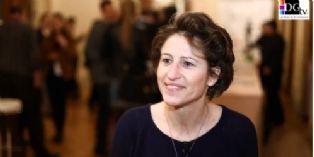 [Vidéo] Les interviews Big Boss E-commerce, en exclusivité sur E-commerceMag.fr