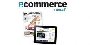 E-Commerce Mag sonde ses lecteurs