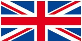 UK : un marché mature pour l'e-commerce