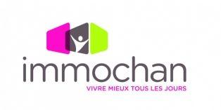 Immochan crée le premier centre e-commerce
