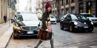H&M , n°1 en Europe (+10 points) a ouvert 'quasiment' un point de vente par jour en 2013