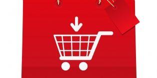 [Tribune] La e-réservation, l'avenir du e-commerce ?
